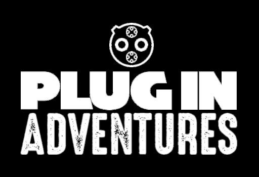 Plug In Adventures